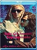 Solo Gli Amanti Sopravvivono (Blu-Ray)