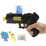 CS Game Shooting Water Crystal Gun 2-in-1 Air - Best Reviews Guide