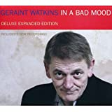 In a Bad Mood-Deluxe Expanded Edition