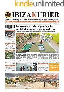 Ibiza Kurier