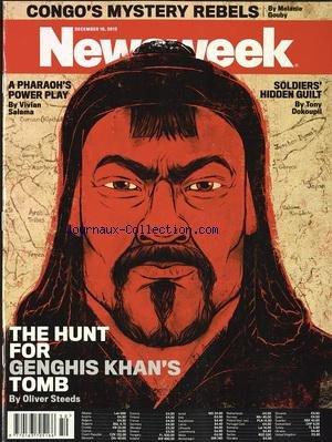 newsweek-no-50-du-13-12-2012
