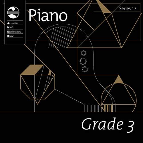 585-serie (Keyboard Sonatina in B-Flat Major, HWV 585)