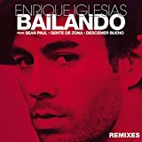 Bailando (Kassiano Remix) [feat. Sean Paul & Descemer Bueno & Gente De Zona]