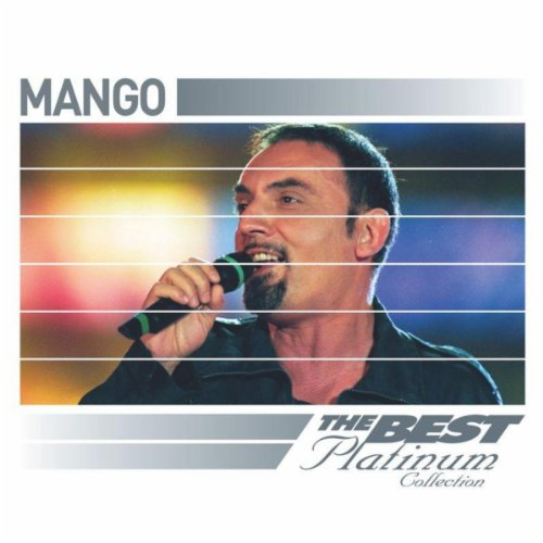mango-the-best-of-platinum