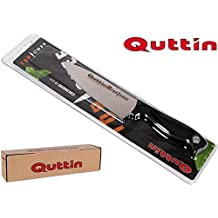 Quttin - Cuchillo cocinero 16cm dynamic top chef