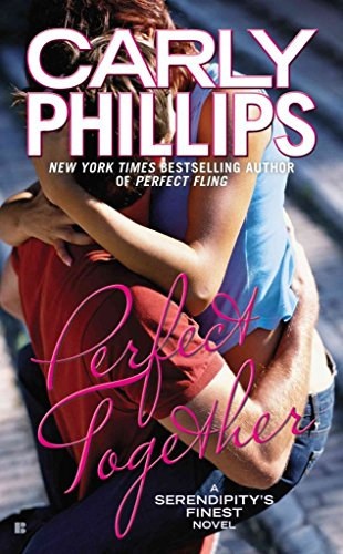 [(Perfect Together)] [By (author) Carly Phillips] published on (February, 2014)