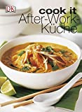 After-Work-Küche (Cook it)
