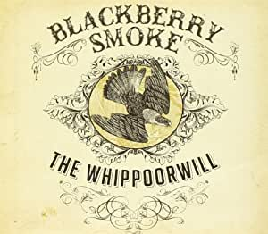 Whippoorwill (Dig)