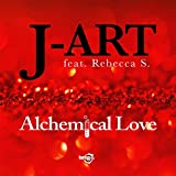 Alchemical Love (DJ Jump, Jenny Dee Extended Mix).