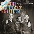 New York, Rio, Rosenheim (Deluxe Edition)