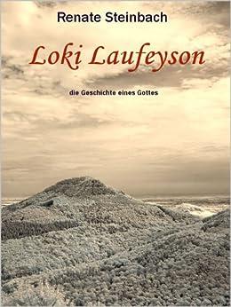 Loki Laufeyson von [Steinbach, Renate]