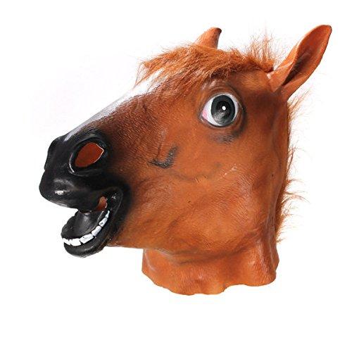 cc-products-cheval-masque-de-tte-effrayant-halloween-thtre-de-costumes-prop-latex-nouveaut