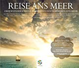 ISBN 9783906837031