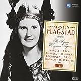 Icon : Kirsten Flagstad (Coffret 5 CD)