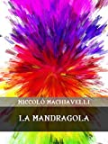 La Mandragola