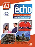 Echo A1...