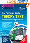 DVSA Official 2015 Theory Test for Dr...