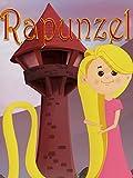 Rapunzel [OV]