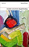 Rough Breathing: Selected Poems