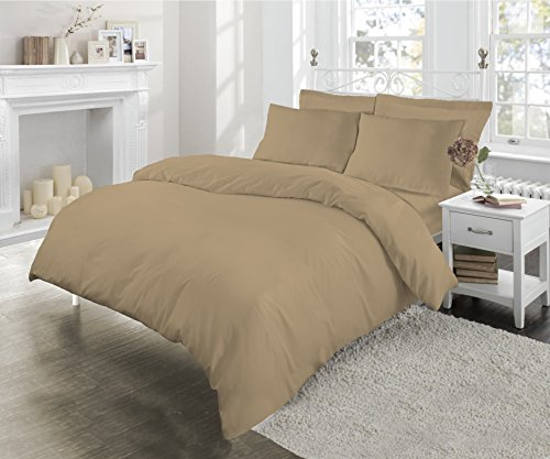 easy-care-poly-cotton-180-thread-count-duvet-cover-set-sleepbeyond-biscuit-double