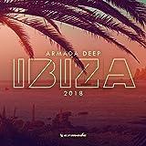 Armada Deep - Ibiza 2018