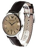 Emporio Armani Herren-Uhr AR2427