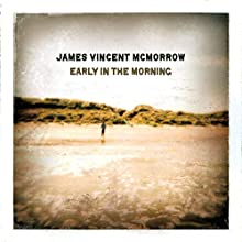 Early in The Morning [Import Allemand]
