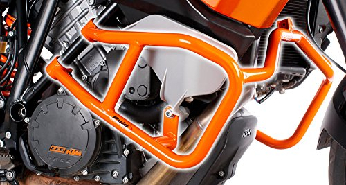 Motorex Top Speed 4T Oil - 15W50 - 1L. 171-435-100...