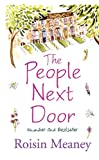 The People Next Door by Roisin Meaney