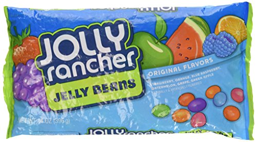 jolly-ranchers-jelly-beans-bolsa-396-g