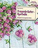 Frauenkräuter-Apotheke (Amazon.de)