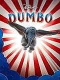 Dumbo (4K UHD) [dt./OV]
