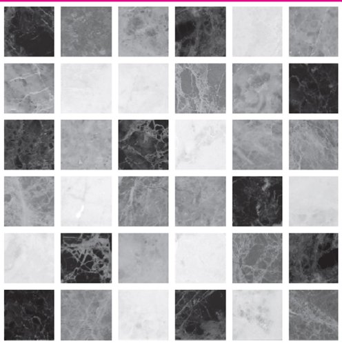 pack-of-10-light-black-grey-marble-stone-effect-mosaic-tile-transfers-stickers-peel-and-stick-transf