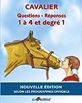 CAVALIER - QUESTIONS/REPONSES 1 � 4 e...