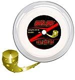Pros Pro Tennissaite Kudeta Rough 200m 1.25mm