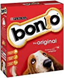 Bonio Dog Biscuit The Original, 1.2 kg - Pack of 5
