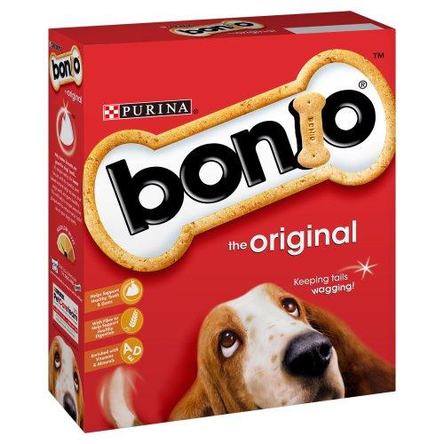 bonio-dog-biscuit-the-original-12-kg-pack-of-5