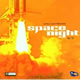 Space Night Vol.6