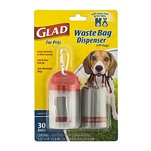 glad-waste-bag-dispense-with-unscented-bags