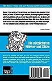 Sprachführer Deutsch-Hebräisch und thematischer Wortschatz mit 3000 Wörtern - Andrey Taranov