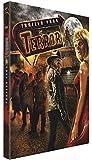Trailer Park of Terror [Non censuré]