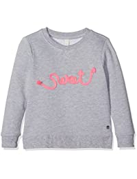 ESPRIT KIDS, Sweat-Shirt Fille