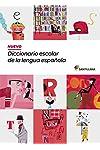 https://libros.plus/nuevo-diccionario-escolar-de-la-lengua-espanola/