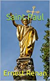 Saint Paul (French Edition)