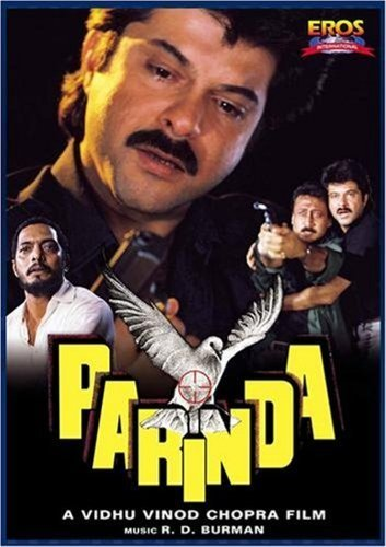 parinda-1989-hindi-action-film-bollywood-movie-indian-cinema-dvd-by-nana-patekar