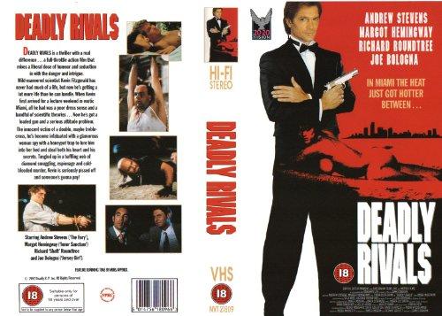 NVT 21809 Filme