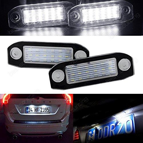 ar-2x-canbus-led-license-number-plate-light-volvo-c70-s40-s60-s80-v50-v60-v70-xc60-xc70-xc90