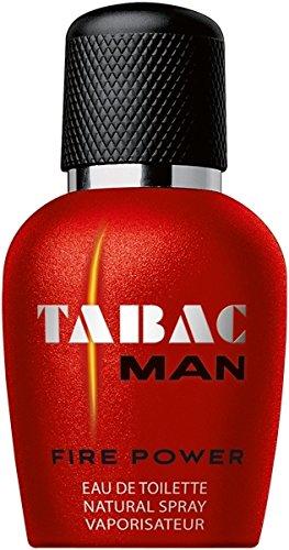 Tabac > Fire Power Eau de Toilette Nat. Spray 50 ml
