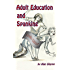 Adult Education and Spanking