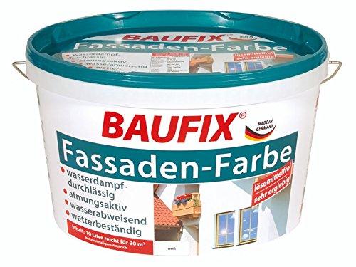 baufix-fassadenfarbe-weiss-10-liter